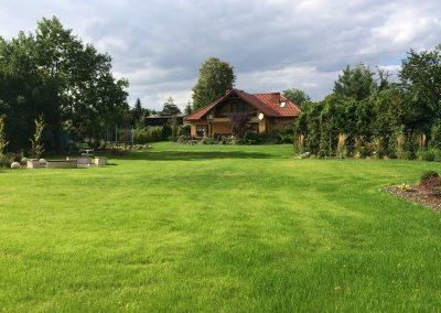 Systemy nawadniające ogrody w Prudniku