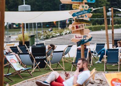 Rum-Love-Festiwal-2019-net-250
