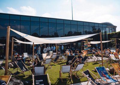 Rum-Love-Festiwal-2019-net-348