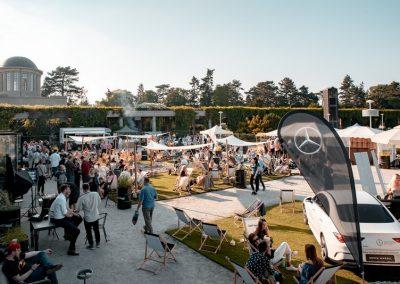 Rum-Love-Festiwal-2019-net-429