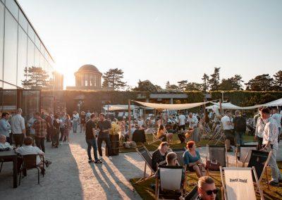 Rum-Love-Festiwal-2019-net-453
